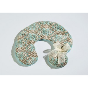 Ocean Aire Neck Pillow