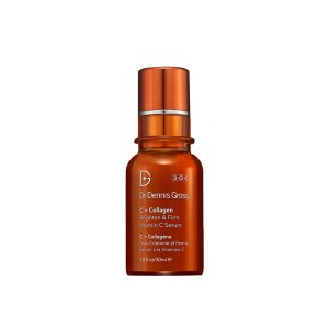 C + Collagen Vitamin C Serum