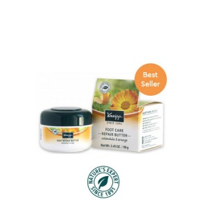 Foot Repair Butter