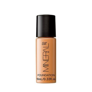 Foundation - Medium Tan