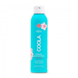 Guava Mango SPF 50 Spray