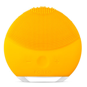LUNA Mini 2 - Sunflower Yellow