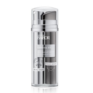 Lifting RX Dual Face Lift Serum