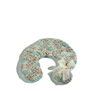 OceanAire Neck Pillow