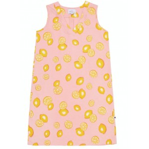 Lemonade Nightgown